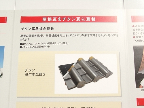 blog_import_50c99bc519470